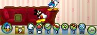 Mickey Friends