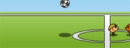 Clash Futebol