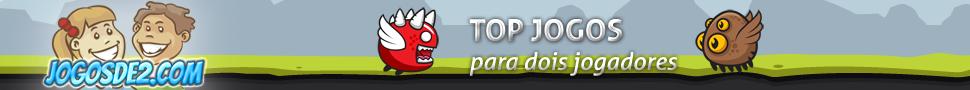 Jogosde2.com